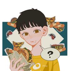 豆腐's user icon