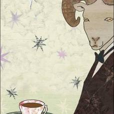 執事な羊's user icon