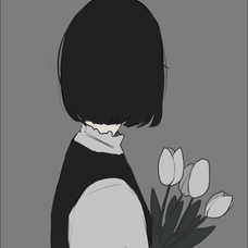 M❁⃘*.゚'s user icon