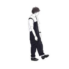 えーじ's user icon