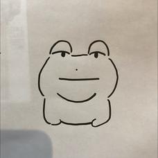 OKOME's user icon