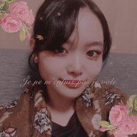 Erina Gushi's user icon