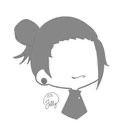 KURO's user icon