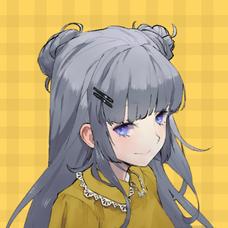 コト.'s user icon