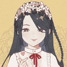 ena's user icon