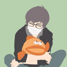 たんしお360円のユーザーアイコン
