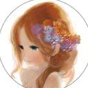 Arika's user icon