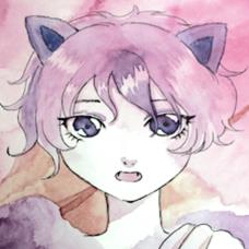 シミズネコ's user icon