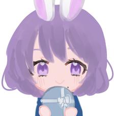 (*´꒳`*)ルミ♪'s user icon