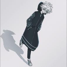 Myuu's user icon