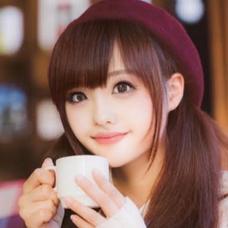 みのり's user icon