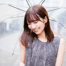 ワカナ's user icon