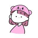 ❁かみつれ❁'s user icon