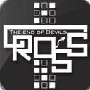CROSS (⃔。•༝•。 )⃕↝'s user icon