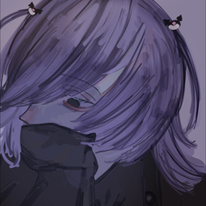 箕矢's user icon
