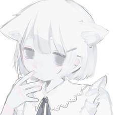 宇佐見's user icon