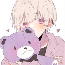 るか's user icon