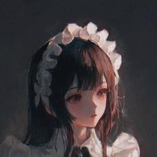 寿司が食べたい❕'s user icon