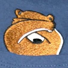 はん子's user icon