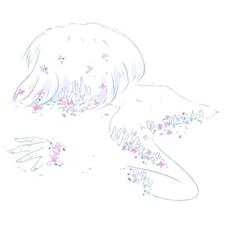 春猫のユーザーアイコン