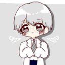 𓆩三羽 ふゆき𓆪's user icon