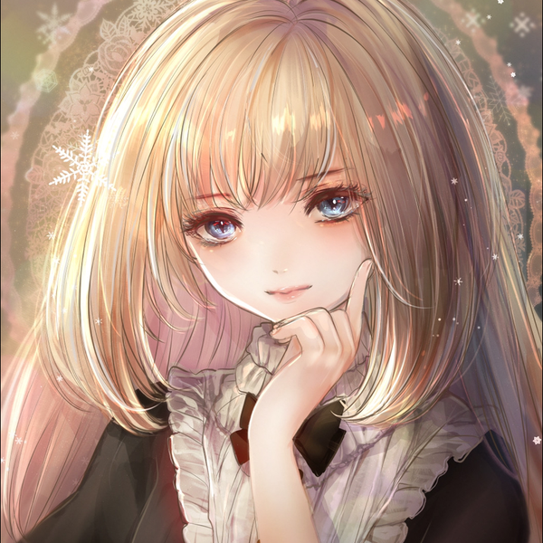 Anastasia.N.R's user icon