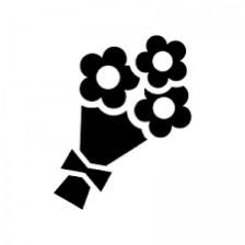 よく寝る's user icon