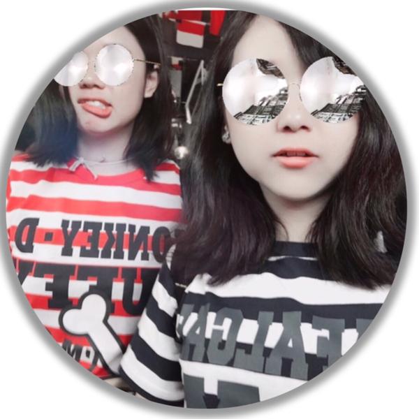 ち ひ ろ's user icon
