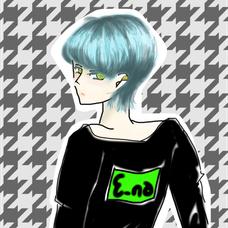 いーな's user icon