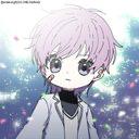 Envie_Roi's user icon
