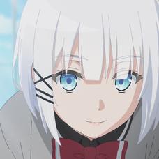 律子's user icon