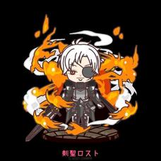剣聖ロストのユーザーアイコン