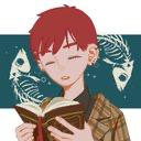 毛玉's user icon
