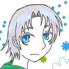 貴理紗奈のユーザーアイコン
