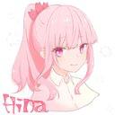 姫那's user icon
