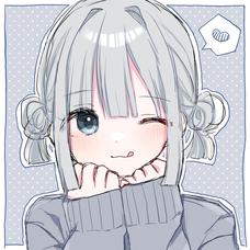 めろめろ's user icon