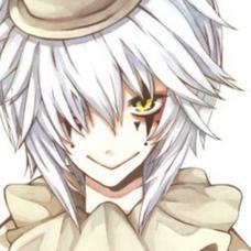 ピエロα's user icon
