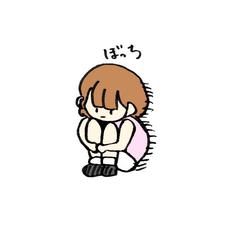 唯乃*'s user icon