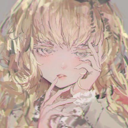 心情 遥's user icon
