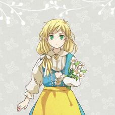 せい's user icon