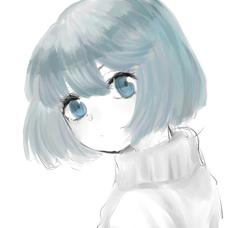 せいら's user icon