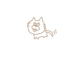そーちゃん's user icon