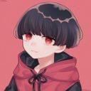 陰キャ王👁🗨's user icon