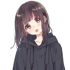 しょな's user icon