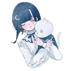 南梨's user icon