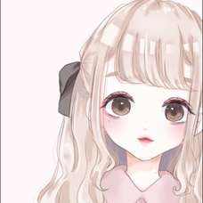 音。's user icon