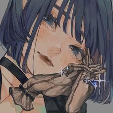 きら's user icon