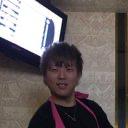 てりー(ゲーム垢)'s user icon