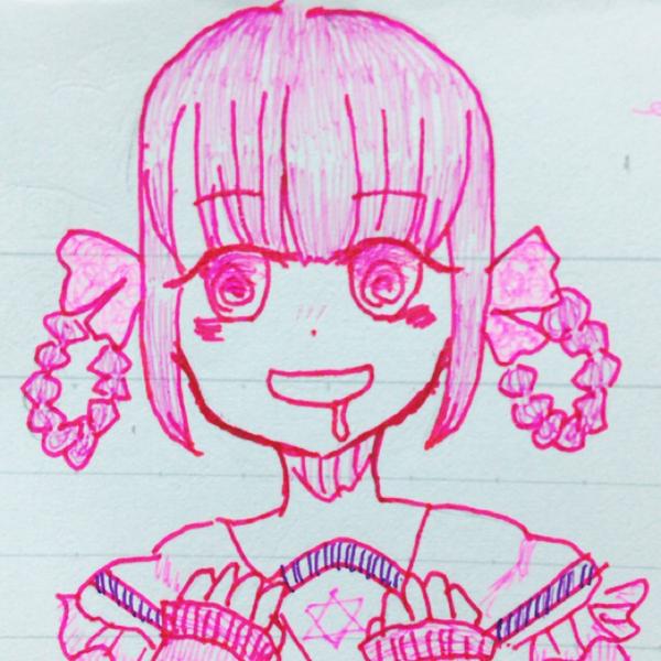 ぴよ豆's user icon