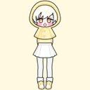 🐤's user icon